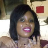 Lindaobeng from Muenchen | Woman | 32 years old | Capricorn