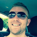 Adzuk from Barnsley | Man | 31 years old | Pisces