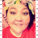 Courttt from Greenup | Woman | 21 years old | Virgo
