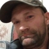 Nick from Conrath | Man | 42 years old | Pisces