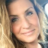 Cindymcgreevwi from Glasgow | Woman | 49 years old | Aquarius