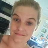 Myrtle from Poplarville   Woman   43 years old   Sagittarius