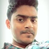 Mhtprtp from Sirsaganj | Man | 22 years old | Leo
