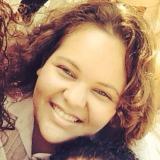 Bezu from Juncos | Woman | 25 years old | Virgo