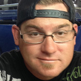 Beck from Mohave Valley | Man | 34 years old | Virgo