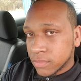 African Dating Site in Nashville, North Carolina #6