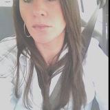 Abwamm from Eagan | Woman | 34 years old | Scorpio