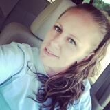Lou from Biloxi | Woman | 39 years old | Cancer
