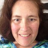 Nicky from Palm Beach Gardens | Woman | 42 years old | Scorpio