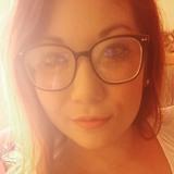 Barbara from Phoenix | Woman | 28 years old | Sagittarius