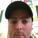 Spankybee from Sheffield   Man   39 years old   Gemini