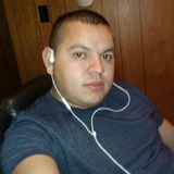 Orlando from Gaylord | Man | 35 years old | Virgo