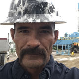 Roughneckinindn from Lander   Man   46 years old   Cancer