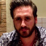 Albert from Sant Cugat del Valles | Man | 34 years old | Libra
