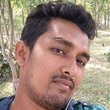 Apu from Bankra | Man | 31 years old | Scorpio