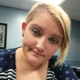 Hayleyboo from Maryville   Woman   26 years old   Virgo