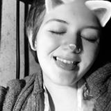 Bailey from Poynette | Woman | 21 years old | Cancer