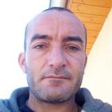 Buche from Aubenas   Man   38 years old   Cancer
