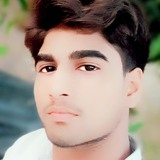 Prem from Ghaziabad | Man | 21 years old | Capricorn