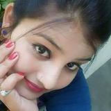Poojasharmane from Madurai | Woman | 20 years old | Scorpio