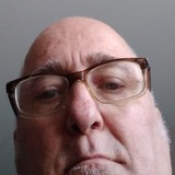 Dougmiller3Sg from Hutchinson   Man   62 years old   Scorpio