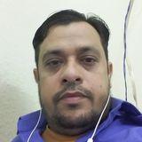Shamim from Al Jubayl | Man | 36 years old | Aquarius