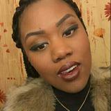Simsima from York | Woman | 22 years old | Sagittarius
