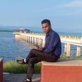 Jai from Shimla | Man | 30 years old | Aquarius