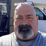 Juanmancha0Ki from Fresno | Man | 54 years old | Taurus