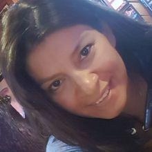 latino women #8