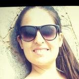 Mawy from La Laguna | Woman | 30 years old | Gemini