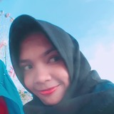 Vitlsco from Palu | Woman | 20 years old | Aries