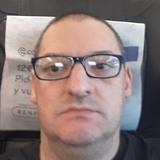 Ismaelverbo from Getafe   Man   42 years old   Sagittarius