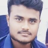 Harsh from Muzaffarpur | Man | 19 years old | Scorpio