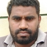 Kasi from Giddalur | Man | 31 years old | Pisces