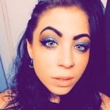 Positivevibez from Louisville   Woman   33 years old   Taurus