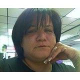 Lagata from Perth Amboy | Woman | 48 years old | Sagittarius