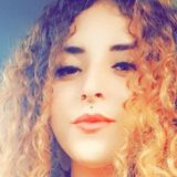 Aphrodite from Belfort | Woman | 27 years old | Sagittarius