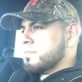 Jon from Shorewood | Man | 28 years old | Gemini