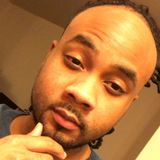 Charlie from Silver Spring | Man | 26 years old | Aquarius