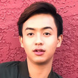 Minhvox from Gardena | Man | 22 years old | Pisces