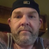 Justinstokesje from Manitou Springs | Man | 43 years old | Pisces