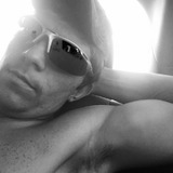 Jonathanbigd from Nettie | Man | 23 years old | Capricorn