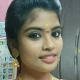 Selvaraj from Krishnagiri | Woman | 30 years old | Capricorn