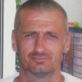 Dirkkuhlmannkw from Krefeld | Man | 52 years old | Aquarius