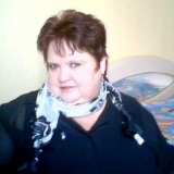 Rosanne from Abita Springs | Woman | 51 years old | Capricorn