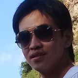 Yohanesong from Malang   Man   31 years old   Leo