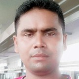 Mamun from Petaling Jaya | Man | 35 years old | Gemini