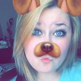 Haley from Haysville | Woman | 21 years old | Gemini