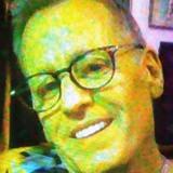 Fungun from Denton   Man   46 years old   Taurus